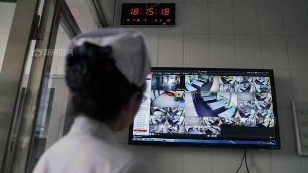 Nghề thử thuốc ở Trung Quốc: Một ngày kiếm được vài triệu đồng nhưng phải đánh đổi cả mạng sống và giá trị nhân văn đằng sau đáng suy ngẫm - Ảnh 2.