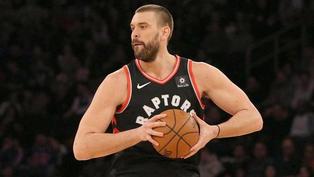 Nhà vô địch NBA 2019 xuất hiện trong danh sách sơ bộ của tuyển bóng rổ Tây Ban Nha - Ảnh 3.