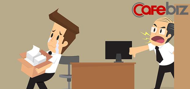 CEO Huawei Nhậm Chính Phi: 80% nhân viên ưu tú đều bị những quản lý cấp giữa tầm thường dày vò mà đi mất - Ảnh 4.