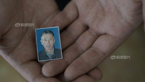 Nghề thử thuốc ở Trung Quốc: Một ngày kiếm được vài triệu đồng nhưng phải đánh đổi cả mạng sống và giá trị nhân văn đằng sau đáng suy ngẫm - Ảnh 4.