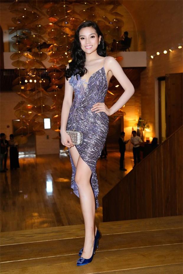 Hành trình nhan sắc và khối tài sản không phải dạng vừa của dàn Hoa hậu đình đám - Ảnh 31.