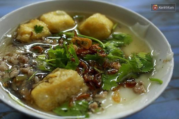 Tương truyền Việt Nam có món bánh thần thánh, ăn 1 lần 4 bát là... có chồng - Ảnh 4.