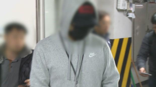 Bê bối chấn động Hàn Quốc: Cựu HLV Judo bị tuyên 6 năm tù sau khi tấn công tình dục chính học trò của mình - Ảnh 1.