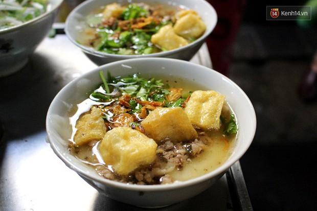 Tương truyền Việt Nam có món bánh thần thánh, ăn 1 lần 4 bát là... có chồng - Ảnh 5.
