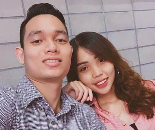 Cựu thiếu úy công an tạt axit vợ sắp cưới vì cuồng ghen ở Đà Nẵng lãnh án 6 năm tù - Ảnh 3.