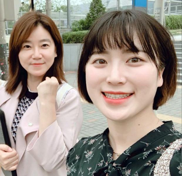 Bê bối chấn động Hàn Quốc: Cựu HLV Judo bị tuyên 6 năm tù sau khi tấn công tình dục chính học trò của mình - Ảnh 2.