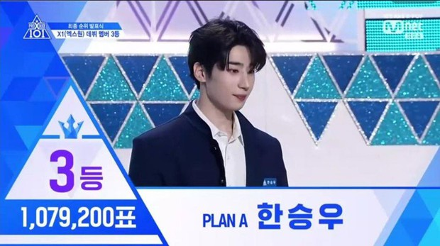 11 trai đẹp chiến thắng Produce X 101 và giành suất debut chính thức lộ diện! - Ảnh 12.