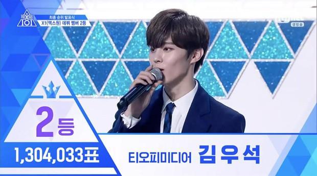 11 trai đẹp chiến thắng Produce X 101 và giành suất debut chính thức lộ diện! - Ảnh 15.