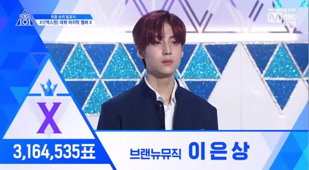 11 trai đẹp chiến thắng Produce X 101 và giành suất debut chính thức lộ diện! - Ảnh 16.