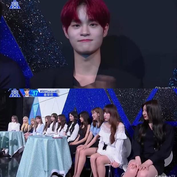 11 trai đẹp chiến thắng Produce X 101 và giành suất debut chính thức lộ diện! - Ảnh 4.
