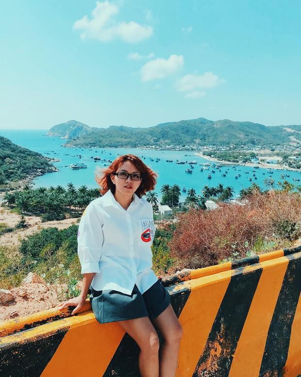 Chọn resort 6 sao ở vịnh biển đẹp nhất Việt Nam quay clip cưới, ai làm lại Cường Đô La và Đàm Thu Trang cơ chứ! - Ảnh 14.