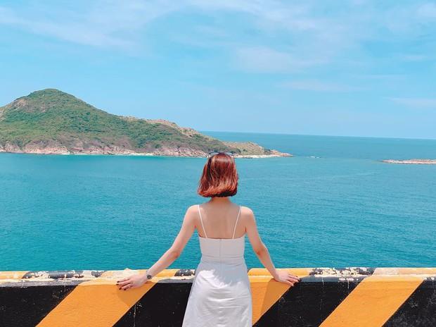 Chọn resort 6 sao ở vịnh biển đẹp nhất Việt Nam quay clip cưới, ai làm lại Cường Đô La và Đàm Thu Trang cơ chứ! - Ảnh 15.