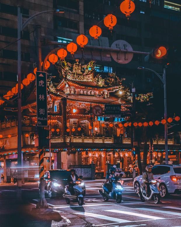 Nóng: Đài Loan chính thức siết chặt điều kiện miễn visa cho du khách Việt, đã khó nay càng khó hơn! - Ảnh 1.