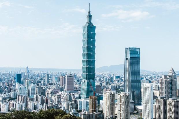 Nóng: Đài Loan chính thức siết chặt điều kiện miễn visa cho du khách Việt, đã khó nay càng khó hơn! - Ảnh 5.