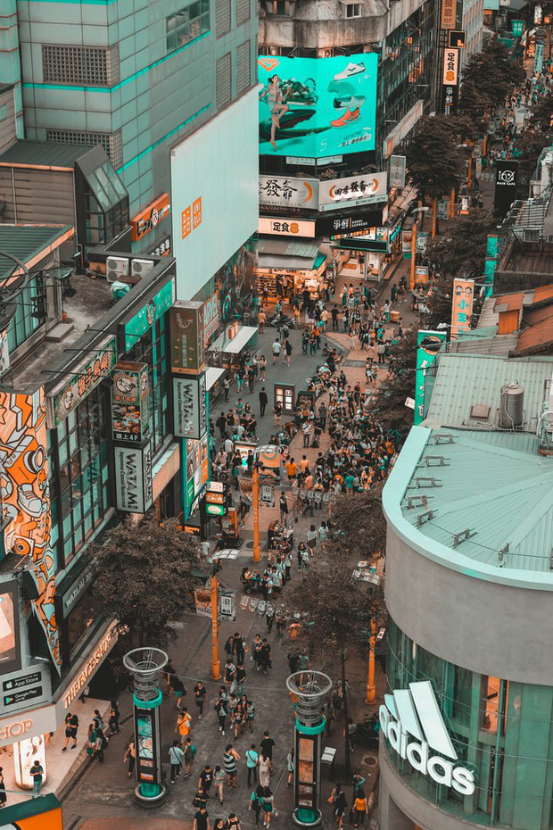 Nóng: Đài Loan chính thức siết chặt điều kiện miễn visa cho du khách Việt, đã khó nay càng khó hơn! - Ảnh 4.