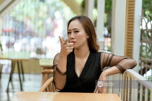 Truyền hình Việt chưa bao giờ nóng như lúc này với Về Nhà Đi Con: Không có cao trào nhất - chỉ có drama hơn! - Ảnh 14.