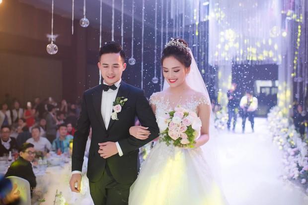 Chuyện vừa học Đại học vừa lấy được chồng hotboy, vừa sinh con vừa tốt nghiệp loại xuất sắc của hotgirl Thái Nguyên đình đám - Ảnh 4.