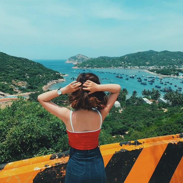 Chọn resort 6 sao ở vịnh biển đẹp nhất Việt Nam quay clip cưới, ai làm lại Cường Đô La và Đàm Thu Trang cơ chứ! - Ảnh 5.