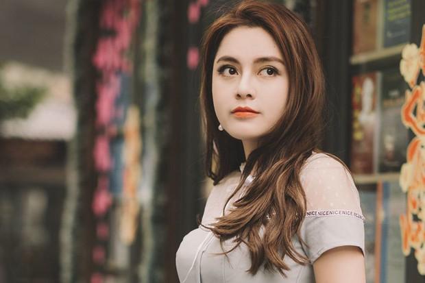 Trùm gái ngành của vũ trụ VTV gọi tên cô gái này: Tung hoành từ Về Nhà Đi Con, Quỳnh Búp Bê cho đến cả Táo Quân - Ảnh 3.
