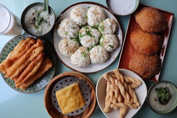 Trung Quốc nỗ lực thúc đẩy cuộc chiến chống béo phì - Ảnh 1.