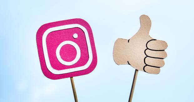 Lại thêm 6 quốc gia nữa bị Instagram bỏ số đếm Like, bắt đầu lan sang cả châu Á - Ảnh 1.
