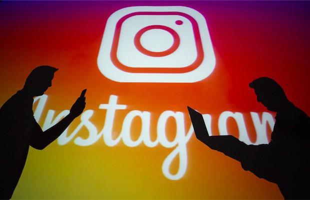 Lại thêm 6 quốc gia nữa bị Instagram bỏ số đếm Like, bắt đầu lan sang cả châu Á - Ảnh 3.