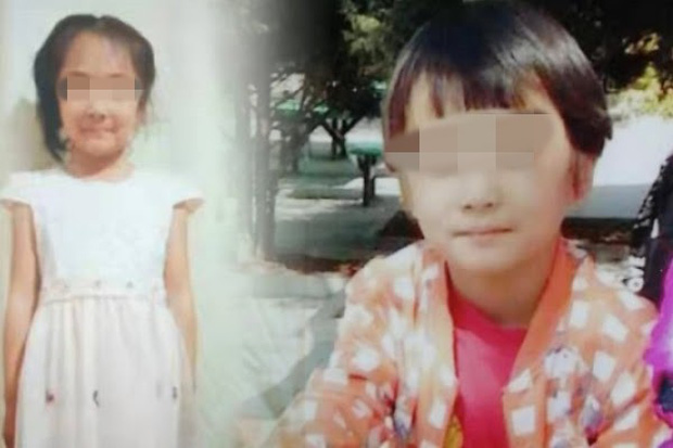 Bé gái mất tích được tìm thấy trong tình trạng đã chết tại nhà hoang và kẻ thủ ác lại chính là anh họ chỉ mới 12 tuổi - Ảnh 1.
