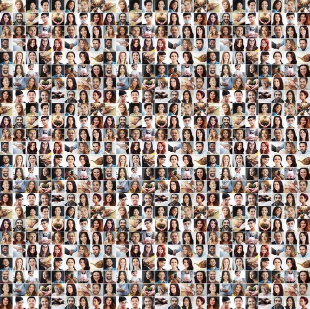 Ứng dụng mặt già FaceApp nuốt trọn hơn 150 triệu thông tin khuôn mặt, FBI được yêu cầu điều tra - Ảnh 1.