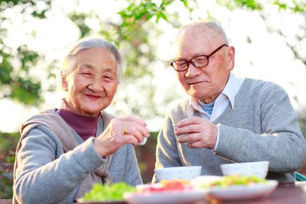 Sống trường thọ, viên mãn như người dân ở thánh địa bất tử của Nhật: Bí kíp gói gọn trong 3 triết lý đơn giản nhưng không phải ai cũng đủ kiên trì thực hiện - Ảnh 3.