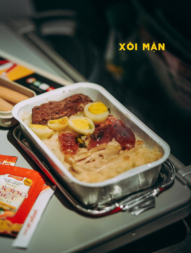 Hot: Bí quyết cho các tín đồ ăn uống đi du lịch mà muốn có ảnh đẹp mang về sống ảo  - Ảnh 13.
