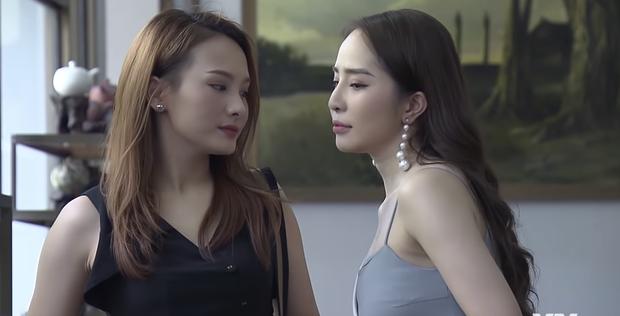Truyền hình Việt chưa bao giờ nóng như lúc này với Về Nhà Đi Con: Không có cao trào nhất - chỉ có drama hơn! - Ảnh 6.