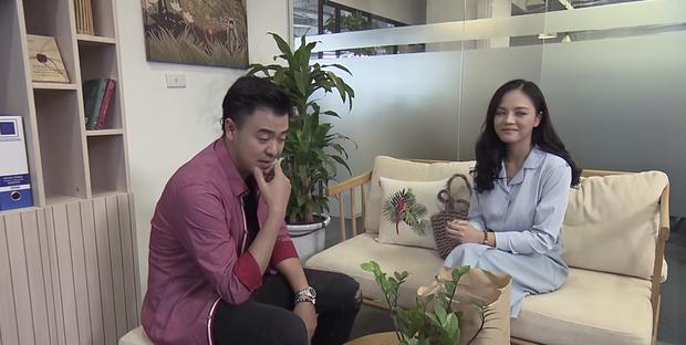 Truyền hình Việt chưa bao giờ nóng như lúc này với Về Nhà Đi Con: Không có cao trào nhất - chỉ có drama hơn! - Ảnh 7.