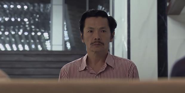 Truyền hình Việt chưa bao giờ nóng như lúc này với Về Nhà Đi Con: Không có cao trào nhất - chỉ có drama hơn! - Ảnh 9.