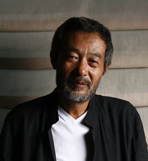 15 nhà làm phim ảnh hưởng nhất nền điện ảnh Hoa Ngữ: Người cuối cùng vừa gây chấn động địa đầu - Ảnh 8.