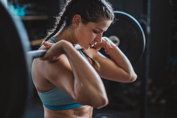 Bạn đã giảm cân thành công, đạt được body mơ ước rồi mà vẫn tăng cân trở lại thì là do những điều sau - Ảnh 1.