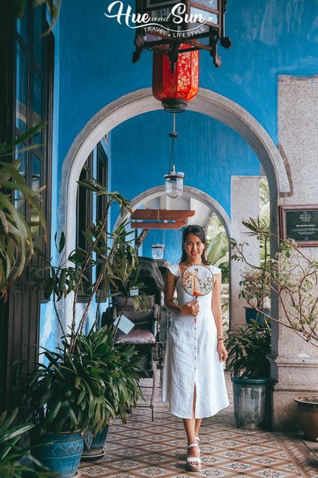 Nghe travel girl xinh đẹp mách bài 6 điều nhất định phải làm khi đi du lịch Penang, bỏ lỡ điều số 3 là uổng cả đời luôn đó! - Ảnh 9.