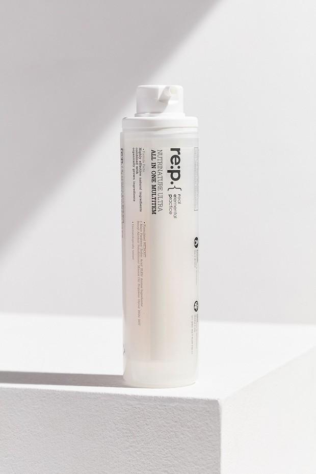 Trời nóng ngại bôi kem dưỡng bí da thì các nàng hãy học các bạn Hàn dùng emulsion vừa tốt vừa nhẹ mặt - Ảnh 6.