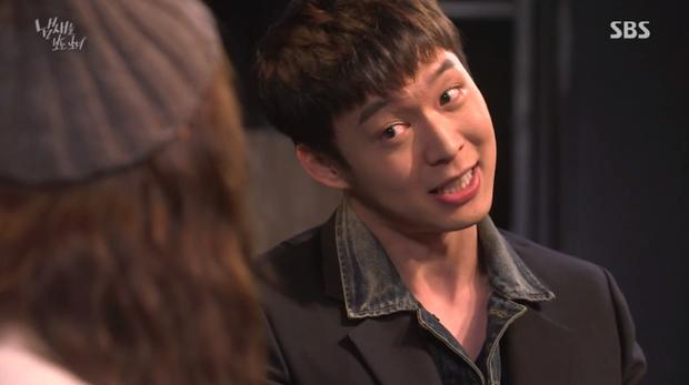 Từng đóng vai cảnh sát cool ngầu, tréo ngoe thay Park Yoochun lại bị tuyên án tù treo rồi? - Ảnh 3.
