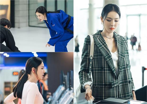 BXH truyền hình Hàn tháng 6: Điều gì khiến chị đại Từ Khóa Tình Yêu vượt mặt bom tấn Arthdal của Song Joong Ki? - Ảnh 9.