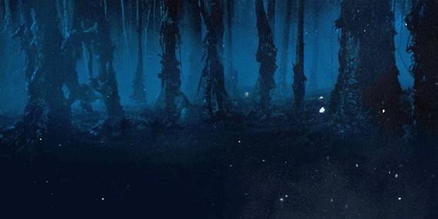 Đọc ngay bản đồ Thế giới Ngược trước thềm Stranger Things mùa 3 để tránh đi lạc nào các cháu ơi - Ảnh 4.