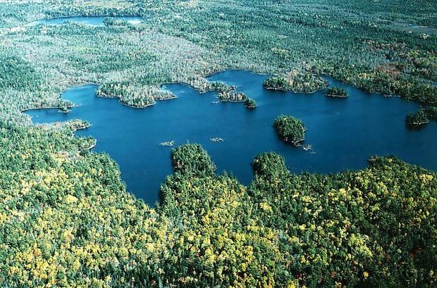 7 hòn đảo được bán với giá rẻ như cho mà cuối cùng vẫn chẳng ai thèm mua - Ảnh 6.