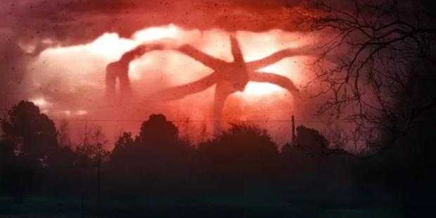 Đọc ngay bản đồ Thế giới Ngược trước thềm Stranger Things mùa 3 để tránh đi lạc nào các cháu ơi - Ảnh 12.