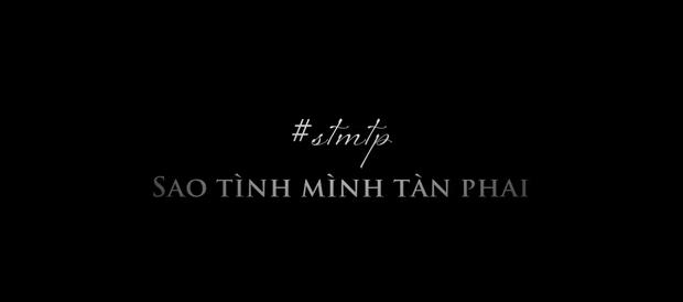 Phũ đẹp Quang Trung đi cưới vợ, Cris Phan bỗng trổ bóng trong phim mới của miss thất tình Nam Em - Ảnh 6.