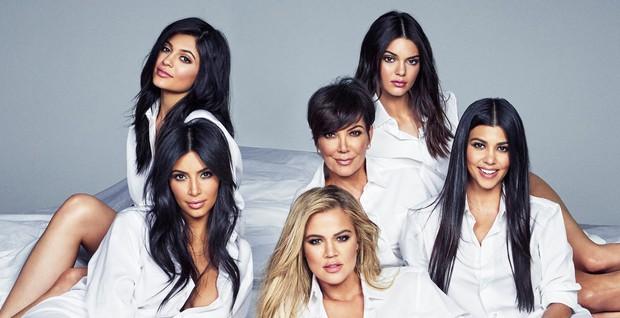 """Mỹ nhân đẹp mảnh mai phá vỡ tiêu chuẩn """"phồn thực"""" Kendall Jenner: Body như tạc, bảo sao hay nude 100% - Ảnh 4."""