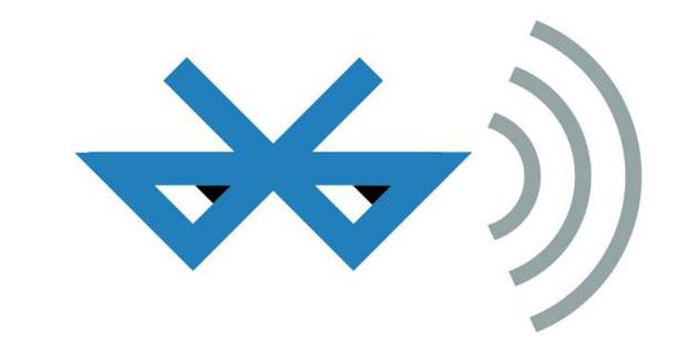 Dùng đồ Apple và Microsoft có thể gặp nguy, để lộ thông tin do lỗ hổng Bluetooth - Ảnh 2.