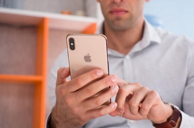 iPhone XI sẽ là chiếc điện thoại nghèo nàn, đáng thất vọng nhất của Apple - Ảnh 2.