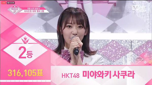 Truyền thống là đây: Cứ làm Center cho bài hát chủ đề của Produce sẽ chắc suất debut - Ảnh 8.