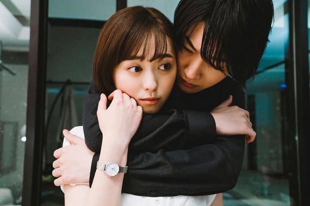 Trung Quốc có Cá Mực Hầm Mật thì teen Nhật cũng đang phát cuồng vì chuyện tình chú - cháu trong Hương Vị Tình Yêu - Ảnh 5.