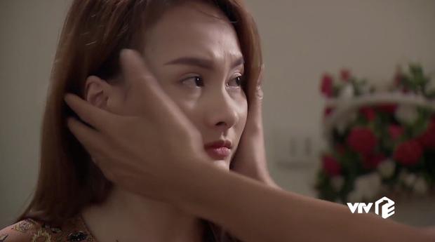 Phục độ soi của fan Về Nhà Đi Con: Phát hiện bố Bố Sơn úm ba la mất tiêu bông tai của con gái - Ảnh 1.