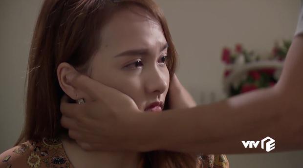 Phục độ soi của fan Về Nhà Đi Con: Phát hiện bố Bố Sơn úm ba la mất tiêu bông tai của con gái - Ảnh 2.